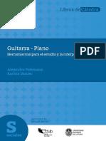 Guitarra-piano-herramientas-para-el-estudio-y-la-interpretacion-musical-FREELIBROS.ORG.pdf