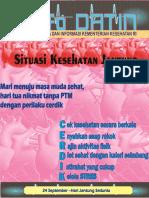 infodatin-jantung.pdf