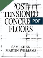 Post-Tensioned Concrete Floors.pdf
