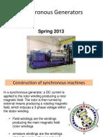 Synchrous machine.pdf