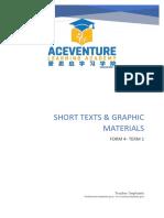 Short Texts & Graphic Materials.docx