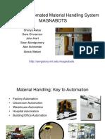 magnabots2.ppt