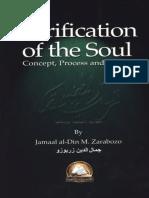 PurificationOfTheSoul-JamalZarabozo.pdf