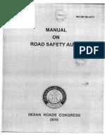 IRC-SP-88-2010-Road-Safety-Manual.pdf