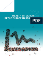 Health situation in the european region.pdf