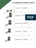 Elektro Zubehör Liste Paket S.pdf