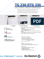 chaudiere nox 330 20.pdf
