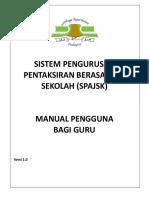 LPM_PBS.pdf