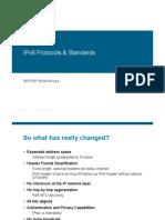 ipv6-1.pdf