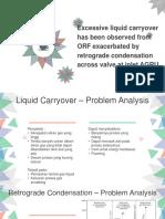 Presentasi Pengolahan Gas