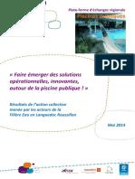 Afnor Piscine Publique Risques 2014 1