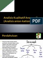 analisis-kualitatif-anorganik