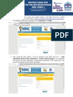 mathchallengeform.pdf