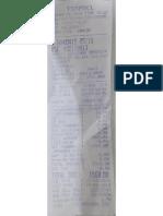 current bill (1).pdf