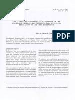 21-07-18, Sociedades Mercantiles, Elementos Personalistas y Capitalistas, Cornejo