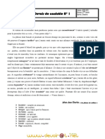 Devoir de Contrôle N°1 - Français - 2ème Sciences  (2010-2011) Mr atef.pdf