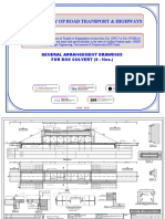 AutoCAD Asd Reinforcement Manual Eng 2011