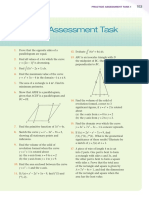 MIF12E1_Practice_Set1.pdf
