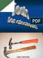 tools-171025140150