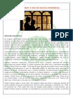 Dia-da-escola-Dominical.pdf