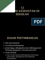 12.-PROMOSI-KESEHATAN-DI-SEKOLAH.pptx