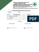 7.9.1-a.9. FORM PEMESANAN MAK.docx