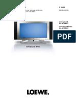 loewe_chassis_l2650_concept_l26_l32_basic_sm.pdf