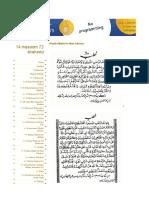 Khutba Before majlis.pdf