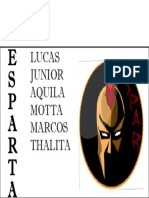 UNIDADE ESPARTA.pptx