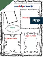 organizador-gráfico-hablemos-de-un-personaje.pdf