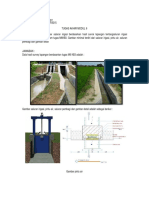 Tugas Akhir Modul 6 Hasnidar.pdf