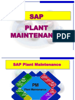 233072138 SAP PM Overview