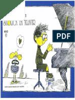 skolica za klavir.pdf