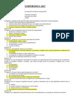 Examen Transp. 1 - Copia