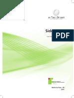 siderurgia lingotamento.pdf