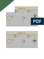 circuitos exp 5.docx