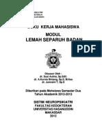 Edoc.site Modul Mahasiswa Neuropsikiatri 2012 2013