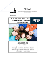 ANFAP-MAGISTER_Atencion_a_la_diversidad_I_y_P_09.pdf
