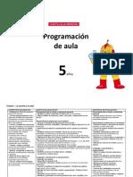 TIC-TAC 5 AÑOS.docx
