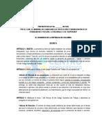 BID 2018 Manual de Evaluacion Del Impacto Social EIS