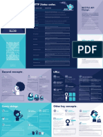OCTO-Refcard_API_Design_EN_3.0.pdf