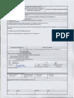 71 +500 underpass.pdf