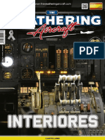 The Weathering Aircraft  Interiores.pdf