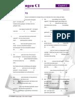 c1_arbeitsblatt_kap2-02.pdf
