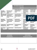 Matriculacion PE IEDA (1)