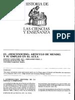 mendel para enseñanza.pdf