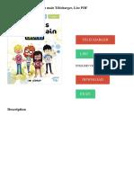 2758143690 (1).pdf
