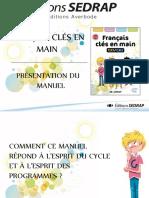 Webconference-Français-SEDRAP_Juin-2016.pdf