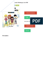 2758143690.pdf