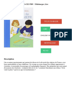 Webconference Français SEDRAP Juin 2016